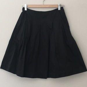 Banana Republic Full Skirt